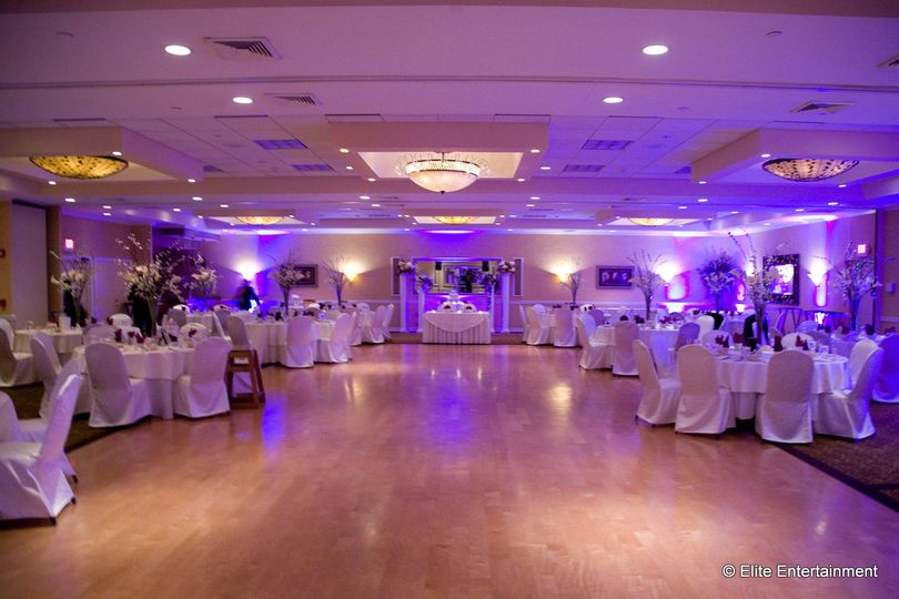 800x800 1376428118327 2013htrmisc Weddingselite Entertainment23 Ed
