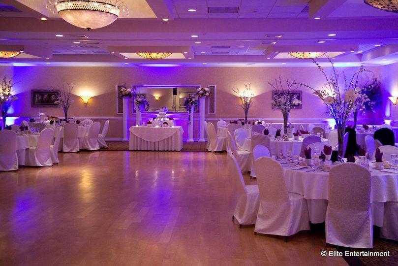 2013htrmisc weddingselite entertainment24