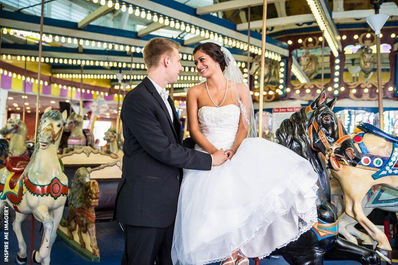 20150614bertani weddinginspire me imagery14