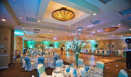 Atlantis Ballroom of Toms River 1