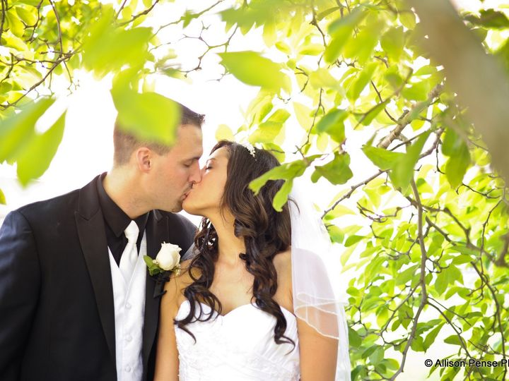Tmx 0491 2012 05 19 Htr Hemhauser Thibault Allison Pense 10 3 51 2852 159164688365049 Toms River, NJ wedding venue