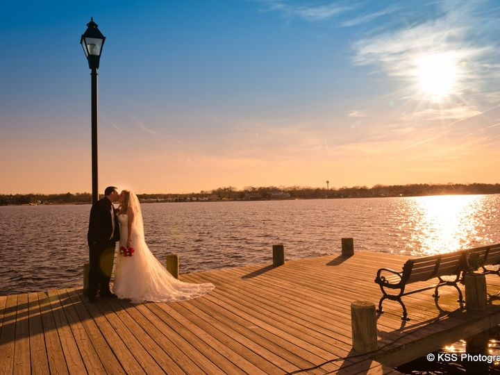 Tmx 2014 02 28 Htr Lelievre Herbst Wedding Kss Photography 0087 51 2852 159164688357687 Toms River, NJ wedding venue