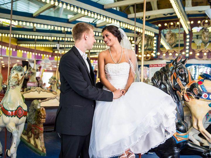 Tmx 2015 06 14 Bertani Wedding Inspire Me Imagery 14 51 2852 159164688311794 Toms River, NJ wedding venue