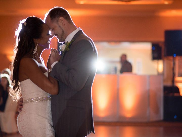 Tmx 2016 08 12 Dtr Shanea Keenan Sheena Lynn 36 51 2852 Toms River, NJ wedding venue