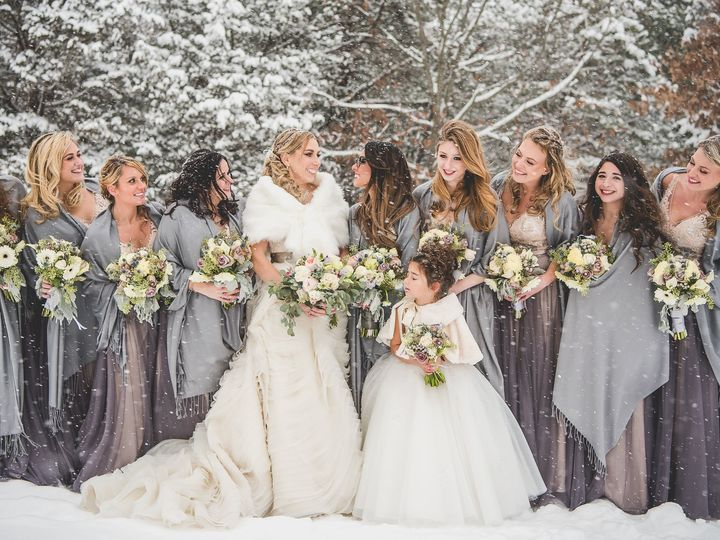 Tmx 2017 01 07 Dtr Tiffany John Nicole Klym 021 51 2852 Toms River, NJ wedding venue