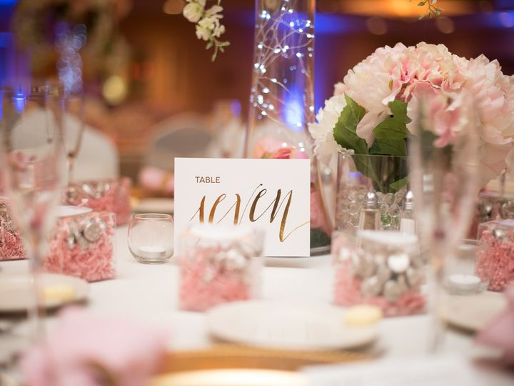 Tmx 2017 09 03 Dtr Jennifer Robert Enchanted Celebrations 17 51 2852 159164695498323 Toms River, NJ wedding venue