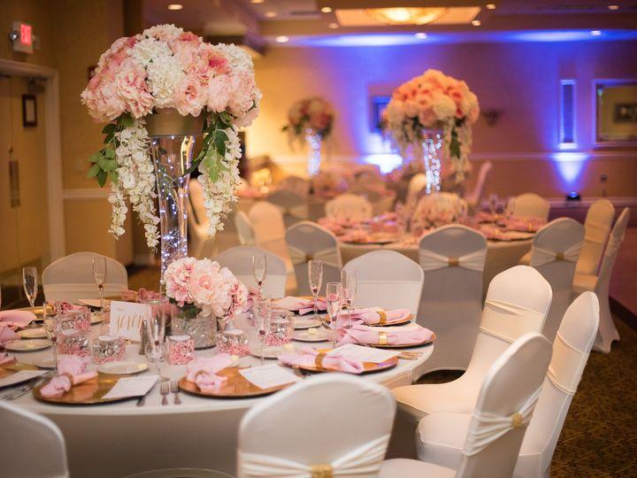Tmx 2017 09 03 Dtr Jennifer Robert Enchanted Celebrations 18 51 2852 Toms River, NJ wedding venue