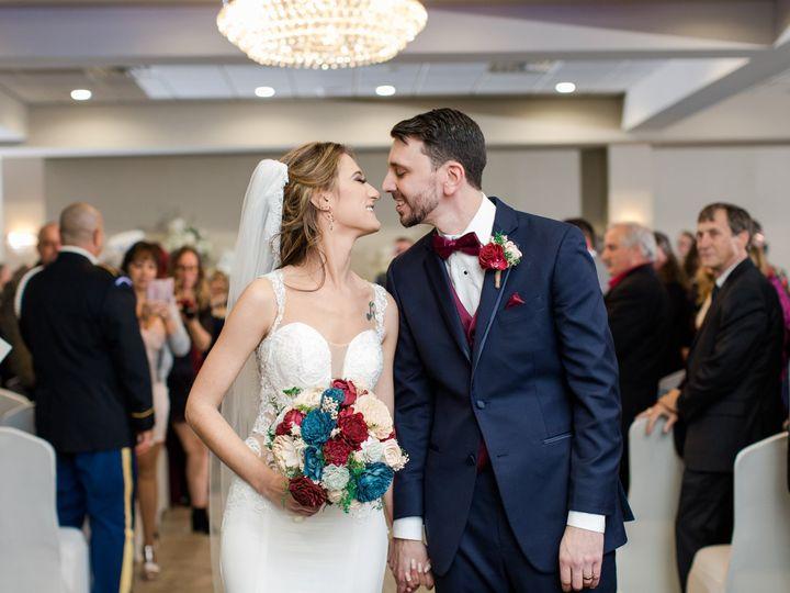 Tmx 2018 11 10 Dtr Devon Chris Limelight 094 51 2852 Toms River, NJ wedding venue