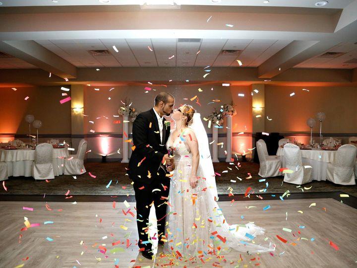 Tmx 2019 05 03 Dtr Aimee James Meyer Photo Video 22 51 2852 1561650640 Toms River, NJ wedding venue