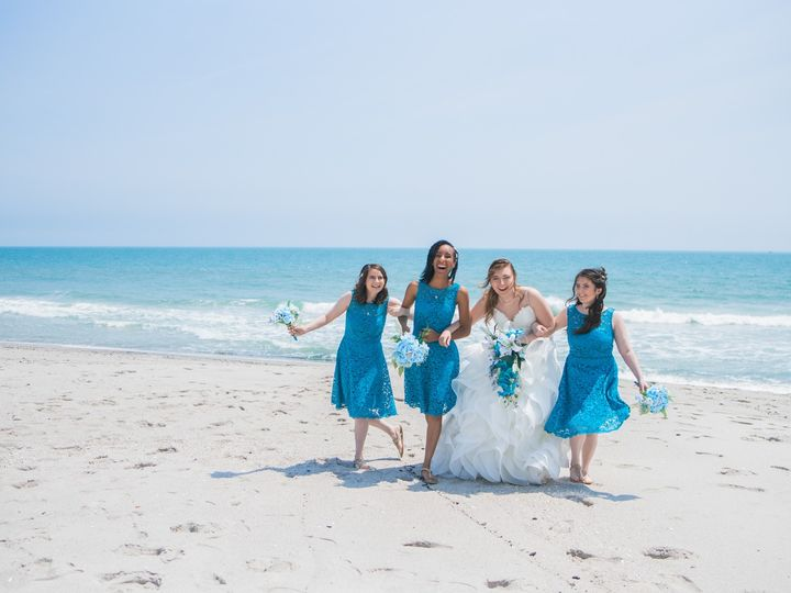 Tmx 2019 05 19 Dtr Danielle Chris Wedding Laura Wilson Photography 45 51 2852 1561650464 Toms River, NJ wedding venue