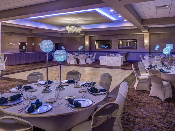 Tmx 2020 01 14 Dtr Coral Renovations Old Centerpieces 51 2852 158092339137878 Toms River, NJ wedding venue