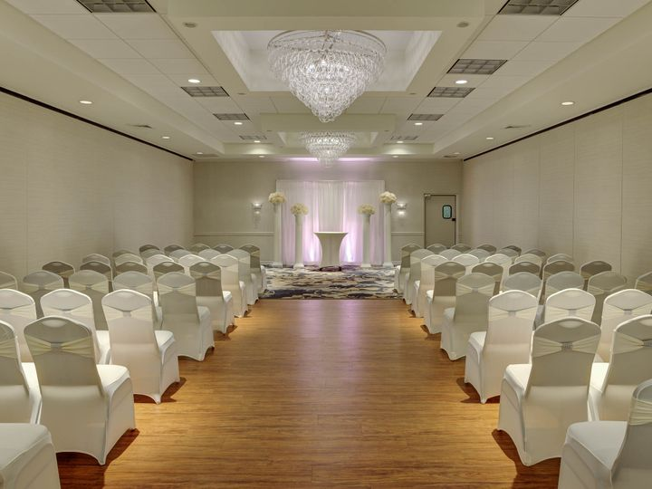 Tmx 2020 02 24 Atlantis Ceremony Pink 2 51 2852 159672456683732 Toms River, NJ wedding venue