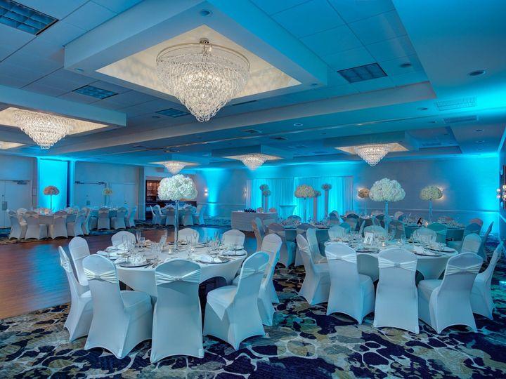Tmx 2020 02 24 Atlantis Light Blue 51 2852 159138727959009 Toms River, NJ wedding venue