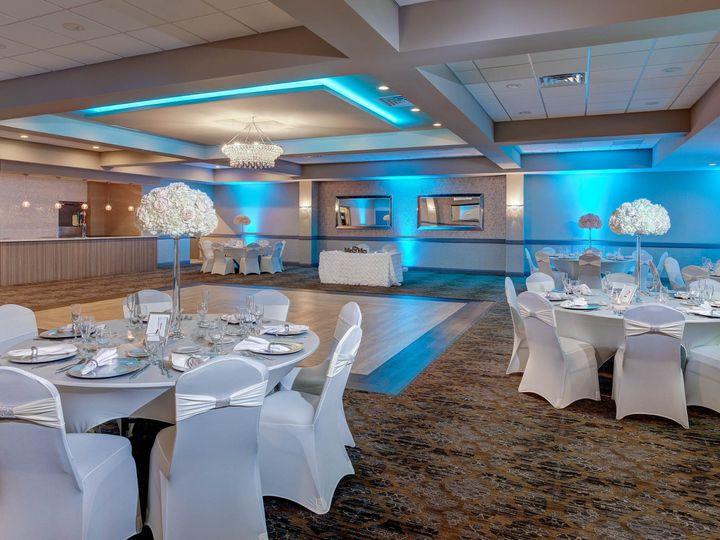Tmx 2020 02 24 Coral Ballroom Light Blue 51 2852 159138728658476 Toms River, NJ wedding venue