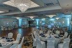 Atlantis Ballroom of Toms River image