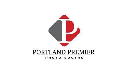 Portland Premier Photo Booths