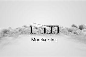 Morelia Films