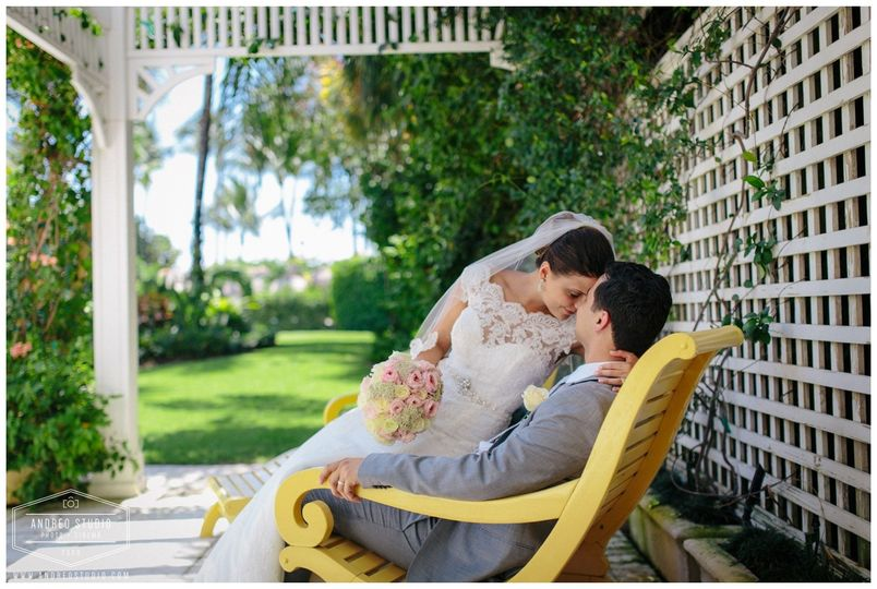 miami wedding photographer andreo mg1601