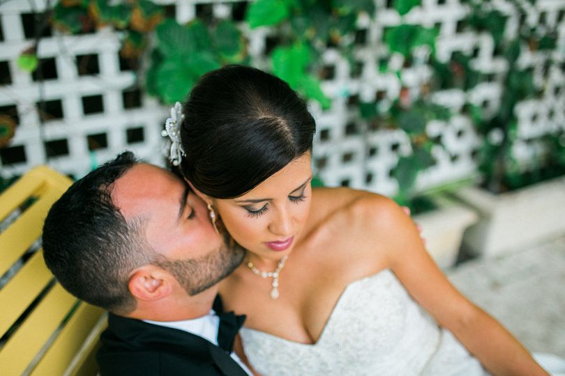andreo studio miami palms wedding photographer 949