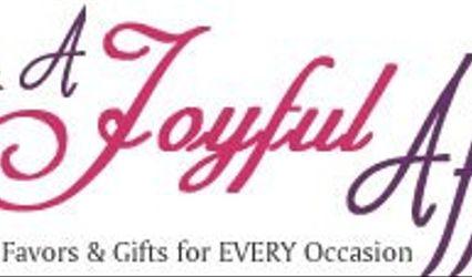 A Joyful Affair