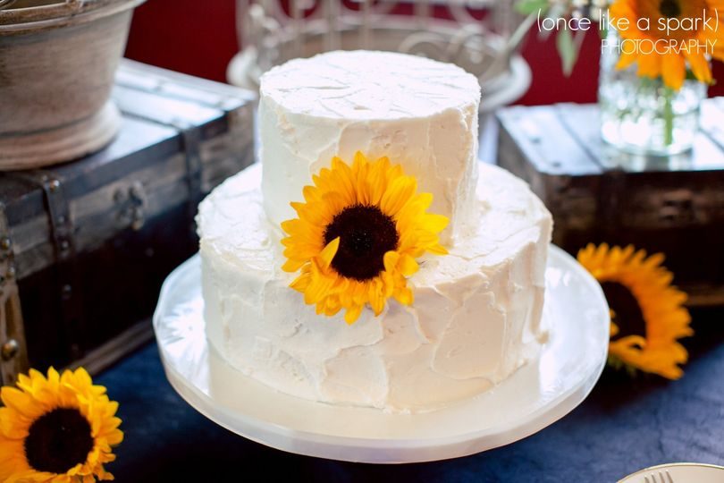 legacy farms manor micro wedding elopement wedding