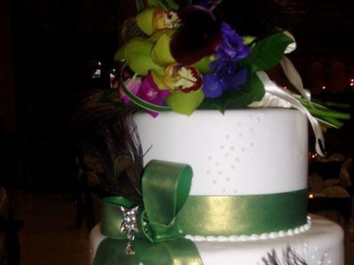 Tmx 1264006027717 Julyweddingcakestobesorted033 Nashville wedding cake