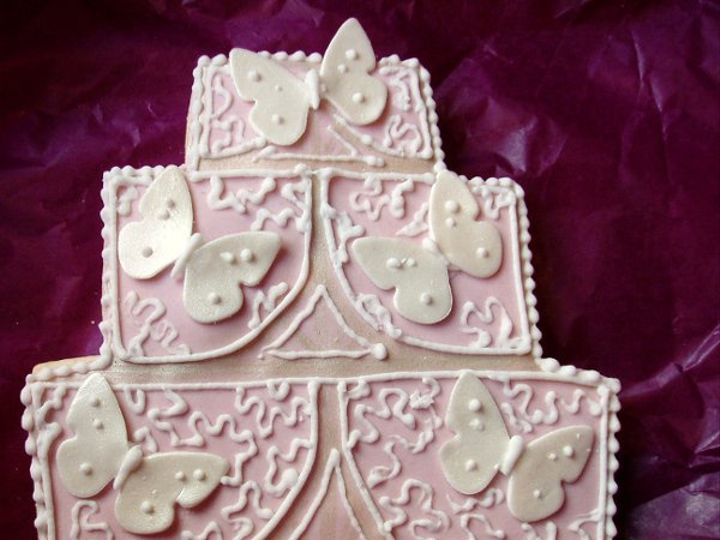 Tmx 1264010909280 Download2608cakes091 Nashville wedding cake
