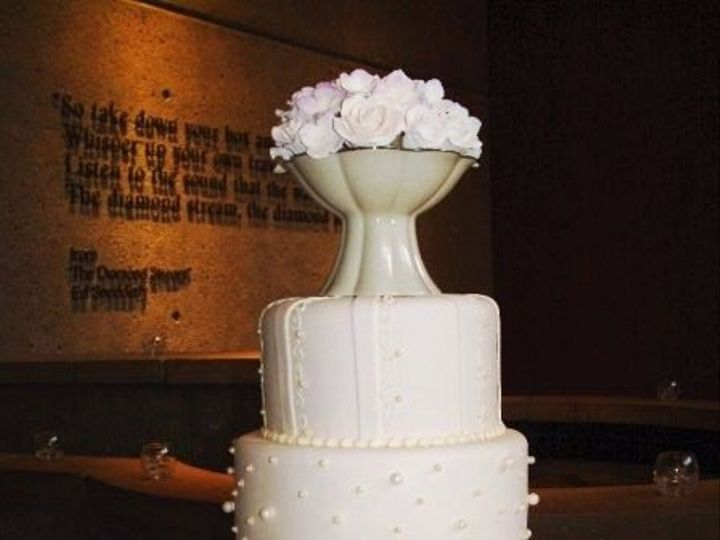 Tmx 1264011001077 N64572002360474226442030 Nashville wedding cake