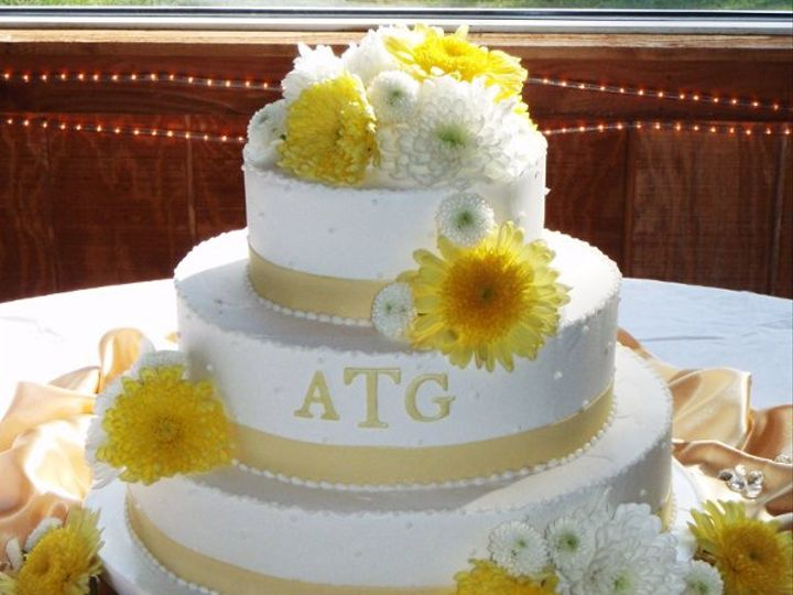 Tmx 1264011185327 82108026 Nashville wedding cake