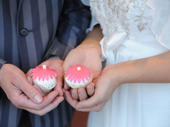 Tmx 1341338438143 LegacyFarmsOpenHouse20111113 Nashville wedding cake