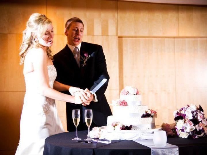 Tmx 1341338644276 WarfieldOct3010TheBakeShoppeBrocadeDesignsSimplyYoursWeddings Nashville wedding cake