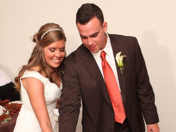 Tmx 1341338678040 RachelEricFAVORITES228 Nashville wedding cake