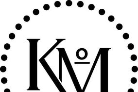 Karen Morlet Eventos Boutique