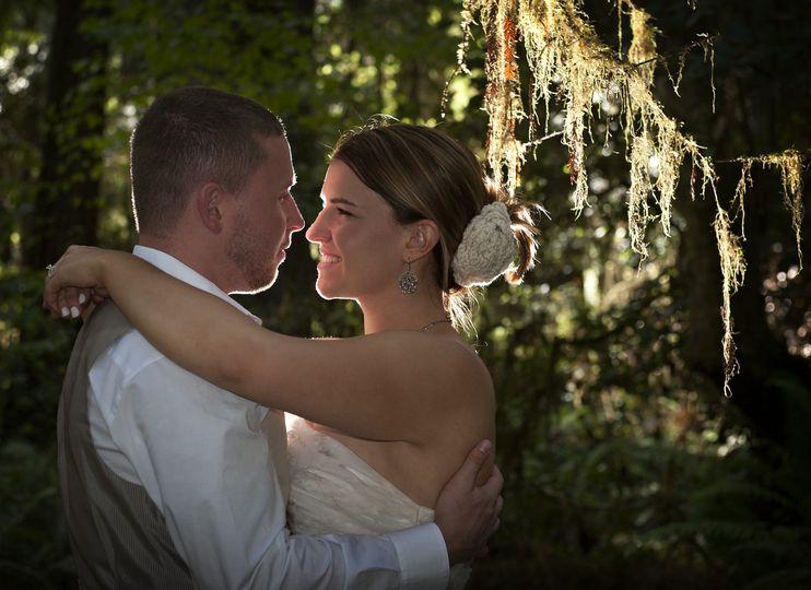 california redwoods wedding 341e