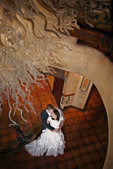 tuscany wedding photographer utah