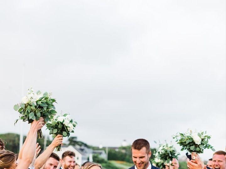 Tmx Bliss 51 4852 1563950853 Rockland, MA wedding dj