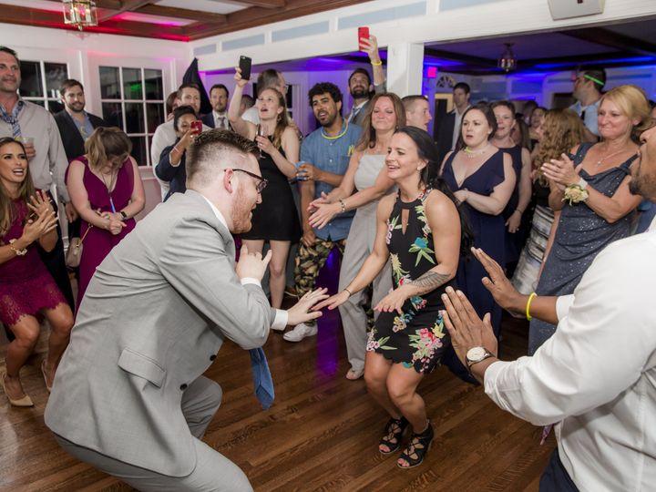 Tmx Cookcaves 797 51 4852 V1 Rockland, MA wedding dj