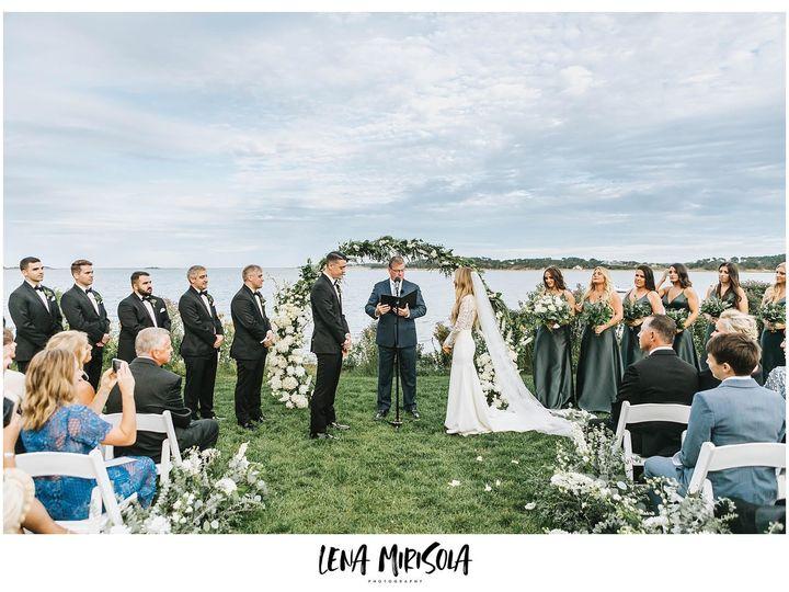 Tmx Unnamed 1 51 4852 1563950979 Rockland, MA wedding dj