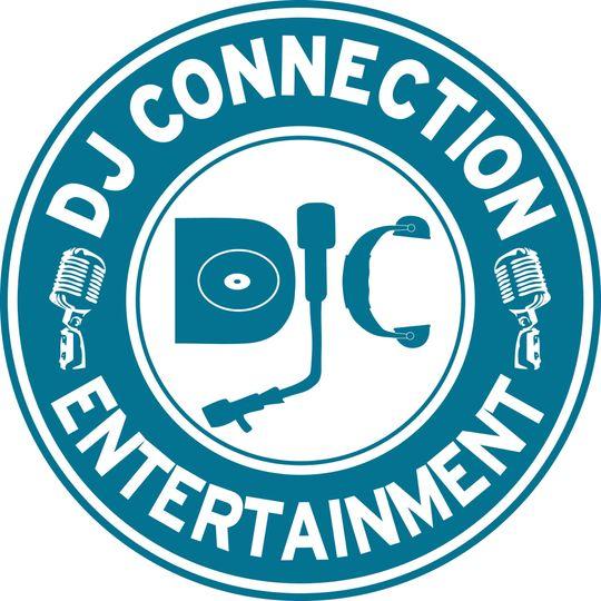 djc logo 51 24852 1566424052
