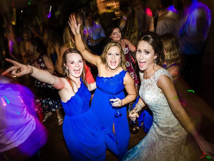 Tmx Janelleandjake Wedding 0673 51 24852 1567094044 Broken Arrow, Oklahoma wedding dj