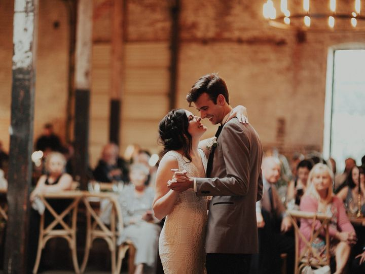 Tmx Lilaandjm659 51 24852 1567094056 Broken Arrow, Oklahoma wedding dj