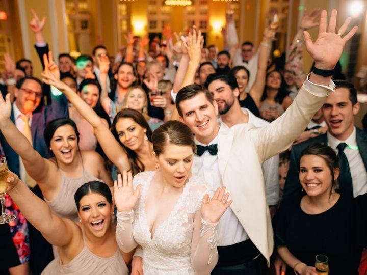Tmx Wedding Photos 813 51 24852 1567094036 Broken Arrow, Oklahoma wedding dj