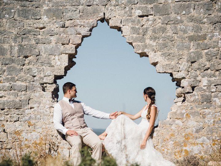 Tmx 1474493880206 Wedding04 Washington, DC wedding photography
