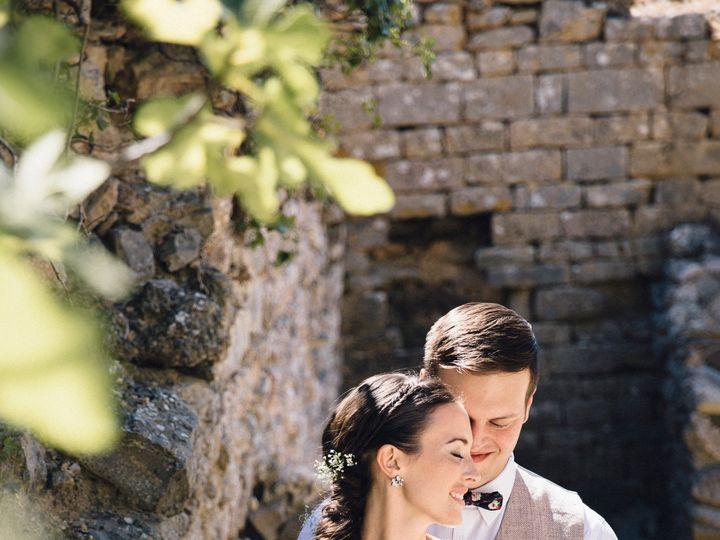 Tmx 1474493977631 Wedding11 Washington, DC wedding photography