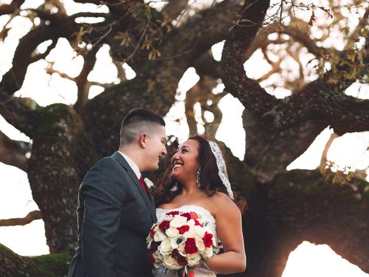 Tmx 1474494004621 Wedding13 Washington, DC wedding photography