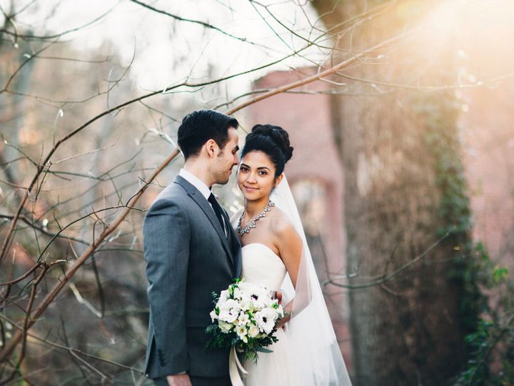 Tmx 1474494256838 Wedding32 Washington, DC wedding photography