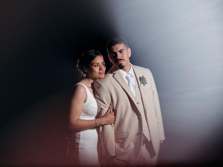 Tmx 1474494296347 Wedding35 Washington, DC wedding photography