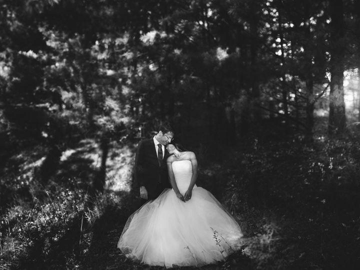 Tmx 1479220306618 Miaobridal01 Washington, DC wedding photography
