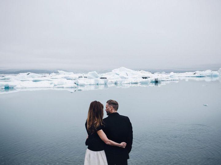 Tmx 1479220562377 Iceland Washington, DC wedding photography