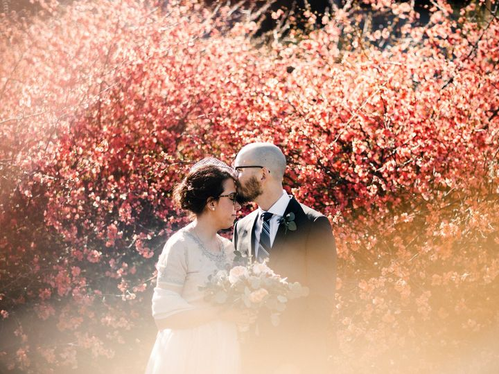Tmx 1490236676613 Blog01 Washington, DC wedding photography